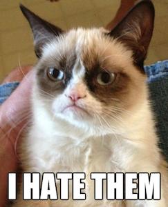 grumpycat_ihatethem